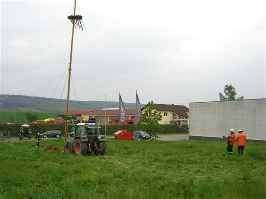 cimg1520